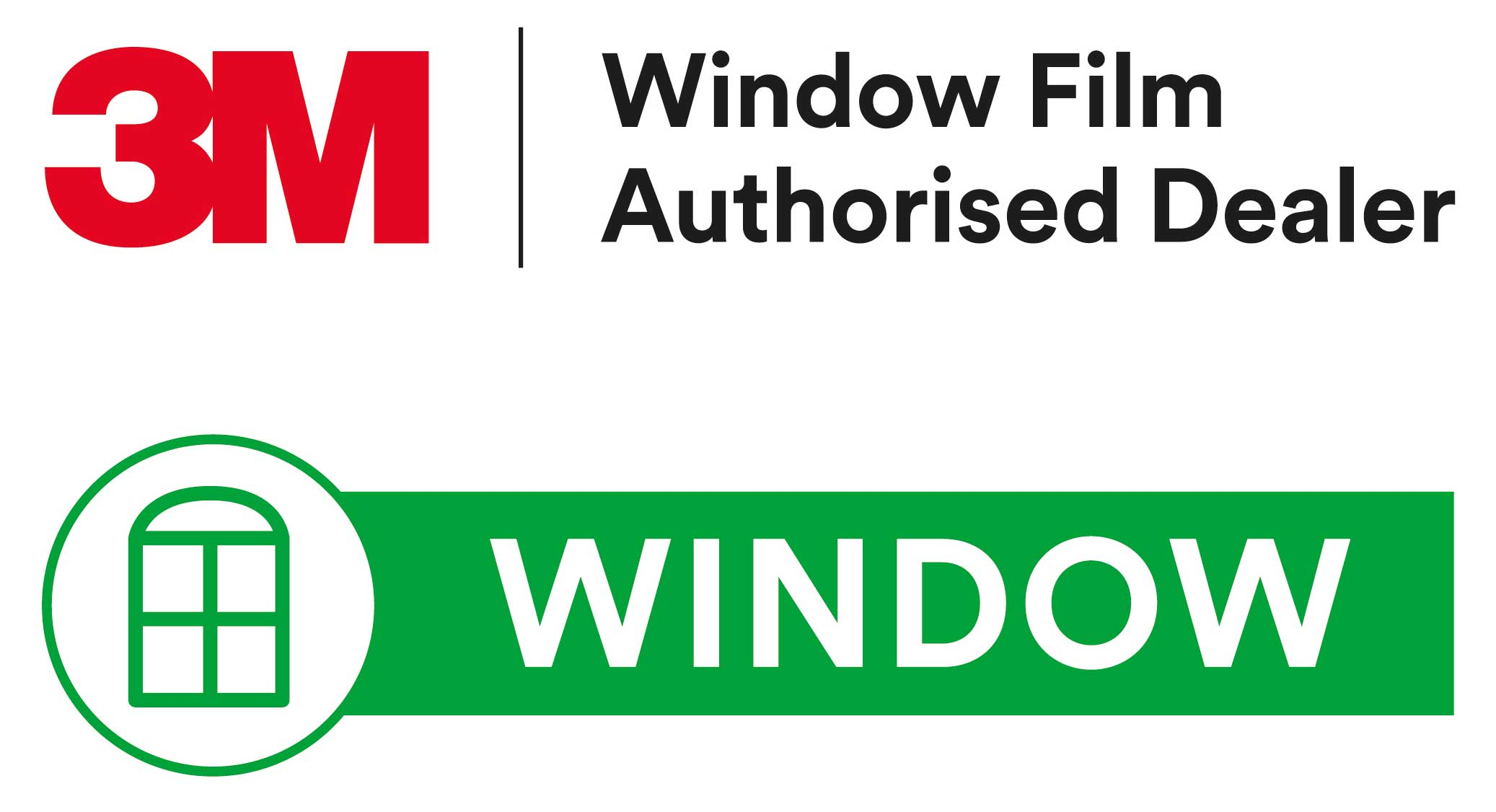 3M's UK Master Window Film Dealer | 3M Window Film Specialists