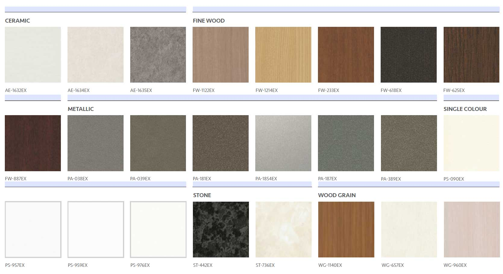 Click to enlarge image 3M-Di-Noc-Exterior-Surface-Finishes.jpg