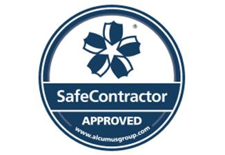 safe contractor4